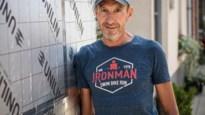 Hasseltse triatleet krijgt 250 euro boete voor trainen zonder mondmasker