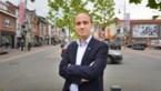 """Genk werkt aan eigen lokale contact tracing: """"Als aanvulling op wat Vlaanderen doet"""""""