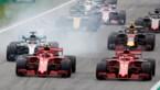 Primeur: YouTube verzorgt livestream van F1-wedstrijd op de Nürburgring