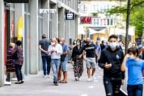 Gemeenten krijgen vanaf zaterdag nauwkeurigere info over besmettingen