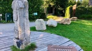 Fietsen rondom Zonhoven: één en al natuur, met het geruis van de autosnelweg
