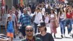 Geen mondmaskers, geen bubbels: Nederland pakt coronavirus helemaal anders aan