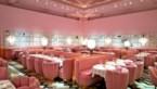 De mooiste plekjes volgens onze journalisten: afternoon tea in een roze wonderland