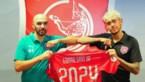 Grijpen Antwerp en Club Brugge mis? Junior Edmilson verlengt in Qatar