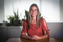 "Beringse epidemiologe: ""Coronastudies blijken al te vaak haastwerk"""