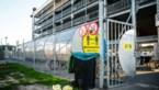 """Werknemers Nederlandse vleesfabriek moesten doorwerken terwijl ze besmet waren: """"We moesten liegen"""""""