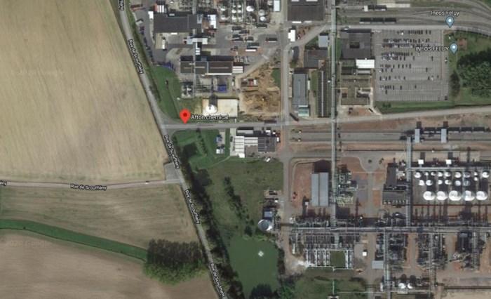 Noodnummer overspoeld met oproepen na gaswolk in Waals dorp