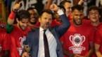 Al zeker van 2,92 miljoen, dromen van Arsenal en duimen voor de Bosuil: een Europese gids voor Antwerp