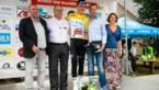 Goed wielernieuws: Ronde van Vlaams-Brabant gaat woensdag zeker van start
