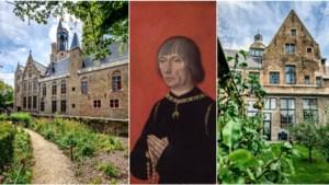 Het vastgoed van de Vlaamse 'golden boys' van Filips de Goede: voor hen was 'the sky' niet 'the limit'