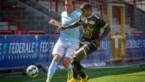 Excelsior Moeskroen neemt Serge Tabekou over van Union