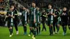 Ook heisa in Spaanse voetbal: Espanyol gaat degradatie aanvechten, afgelaste match uit tweede klasse gaat tóch door