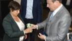 De Wever en Magnette gaan met Groen praten, maar menen ze het wel?