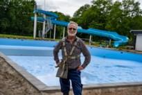 Openluchtzwembad Terlaemen in Viversel blijft dit jaar dicht