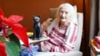 """Oudste Belg overleden op 111-jarige leeftijd:  """"Het is geen cadeau om zo oud te worden!"""""""