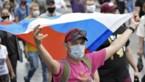 Argwaan over Russisch coronavaccin: zijn wij zo traag of rommelen de Russen?