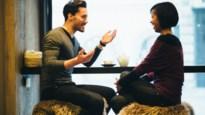 'Wokefishing': dit gedrag tijdens het daten is niet wat het lijkt