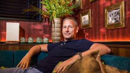 'Gert Late Night' meert aan in Blankenberge omdat Brugge het te duur vond
