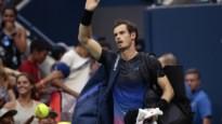 Andy Murray krijgt een wildcard voor Masters-toernooi in New York (en hoopt op de US Open)