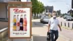Bushokjescampagne moet consument warm maken voor vintage limonade uit Diepenbeek
