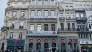 Ancienne Belgique zet samenwerking met meer dan 200 externe medewerkers stop