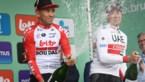 Zes Belgen moeten Australiër Caleb Ewan aan sprintzege helpen in Milaan-Turijn
