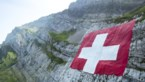 Diplomatieke rel dreigt over rode zone rond meer van Genève