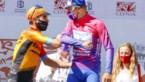 Waarom Evenepoel nog twee kilo wil kwijtspelen tegen de Giro