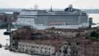 Belgische cruisemaatschappij klaar voor heropstart: 72 uur voor inschepen coronatest