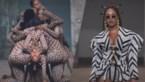 Modekoningin Beyoncé: deze merken uit haar nieuwe, visuele album kende je nog niet