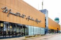 Riemst eist inspraak in ontwikkeling van vliegveld Beek