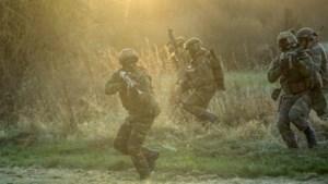 Hoe de overheid een carrière bij Defensie aantrekkelijker wil maken