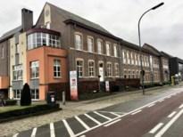 Bibliotheek opent een blokbar voor studenten
