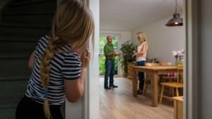 Scheidingen explosief gestegen (maar niet voor lang meer)