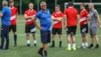 """Vier Helson-spelers testen positief op corona: """"We hebben als club alle veiligheidsvoorschriften nageleefd"""""""
