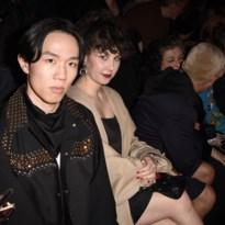 Waakhond van de modewereld zoekt financiële hulp