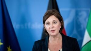 Duitse scholen weer open maar niets is nog normaal