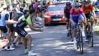 """Remco Evenepoel vanaf morgen in Ronde van Polen: """"Voorbereiding voor Lombardije maar ik ga het ook niet laten liggen"""""""
