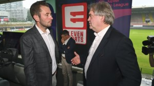 "Pro League en Eleven Sports gaan in zee met bwin: ""Een extra dimensie"""