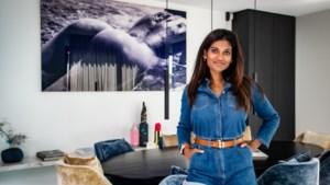 'Sky is the limit'-gezicht Aisha Van Zele samen met ex van Tanja Dexters