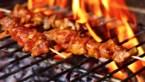 Colruyt roept gemarineerde kalkoenbrochettes terug