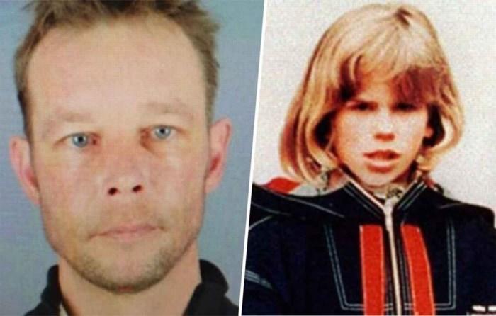 Verdachte van ontvoering Maddie McCann vrijgepleit van verkrachting en moord 11-jarige