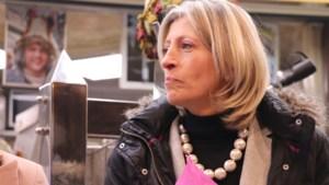 Ilse Uyttersprot, ex-burgemeester van Aalst, vermoord teruggevonden