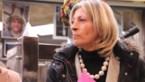 """""""Verdorie veel te vroeg"""": politieke wereld geschokt door moord op Ilse Uyttersprot"""