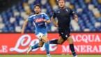 Start van nieuw Serie A-seizoen wordt week opgeschoven naar 19 september