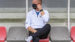 Vandaag beslissing over Antwerps voetbal