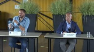 Limburgse amateurclubs eisen hervorming van het nationale voetbal