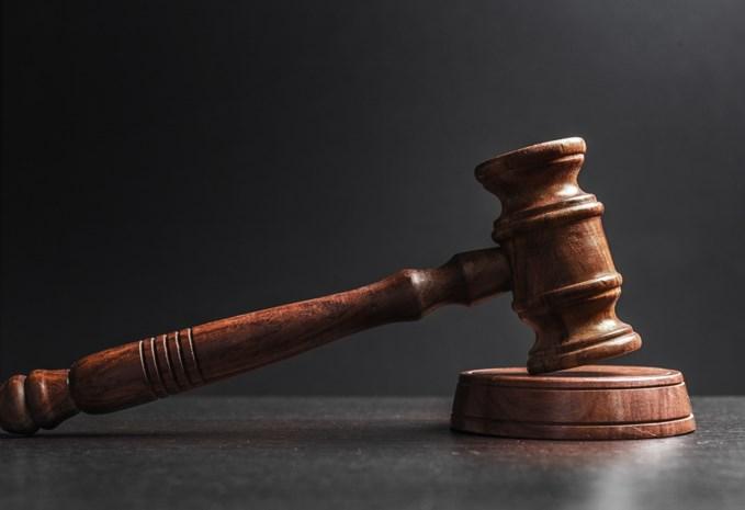 Serieverkrachter die actief was rond ULB niet in beroep tegen veroordeling