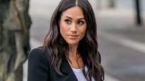 Koninklijke familie wenst Meghan Markle een gelukkige verjaardag