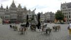 Coronacijfers in Antwerpen lijken te stagneren, maar er zijn al nieuwe hotspots